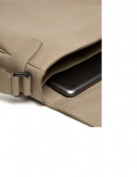 Nemesis City Bag Protected and Secure Internal Pocket for iPad