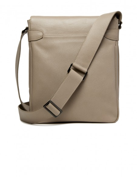 Your Esclusive City Bag by Cipriani Atelier