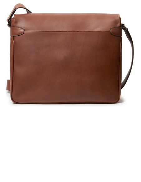 Stylish Bag for Day Activity