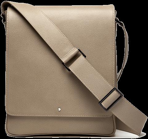 Elegant and Stylish City Bag