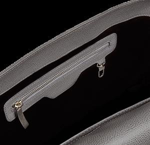 Messenger Bag Demetra Security Pocket