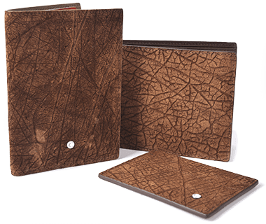 Hippopotamus Wallets Collection