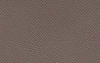 DOVE GREY ( TAUPE )